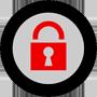 Kriptópolis logo